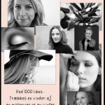 WIN A MAKEOVER ON FACEBOOK
