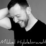 GUEST BLOGGER – MIKKEL HYLDEBRANDT