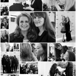 BEHIND THE SCENES – DANISH BEAUTY AWARD