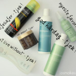 """VACATION """"MUST HAVES"""" – ALWAYS IN MY HAIR"""