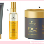 1-Temp1_BC Oil Miracle Care-001