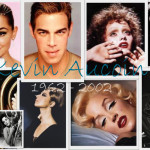 MASTER OF MAQUILLAGE – MAKEUP ARTIST KEVIN AUCOIN