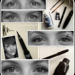 HOW TO MAKE YOUR LASHES LOOK FULLER AND LONGER – GUIDE