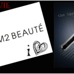 M2LASHES – GUESTBLOGGER(S)