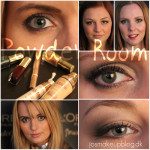 POWDER ROOM BEAUTIES AND WINNER + MORE GOODIES