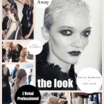 COPENHAGEN FASHION WEEK + L'ORÉAL PROFESSIONNEL = SOMETHING VERY SPECIAL??