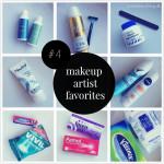 4# – MIT MAKEUP ARTIST KIT FRA A-Z